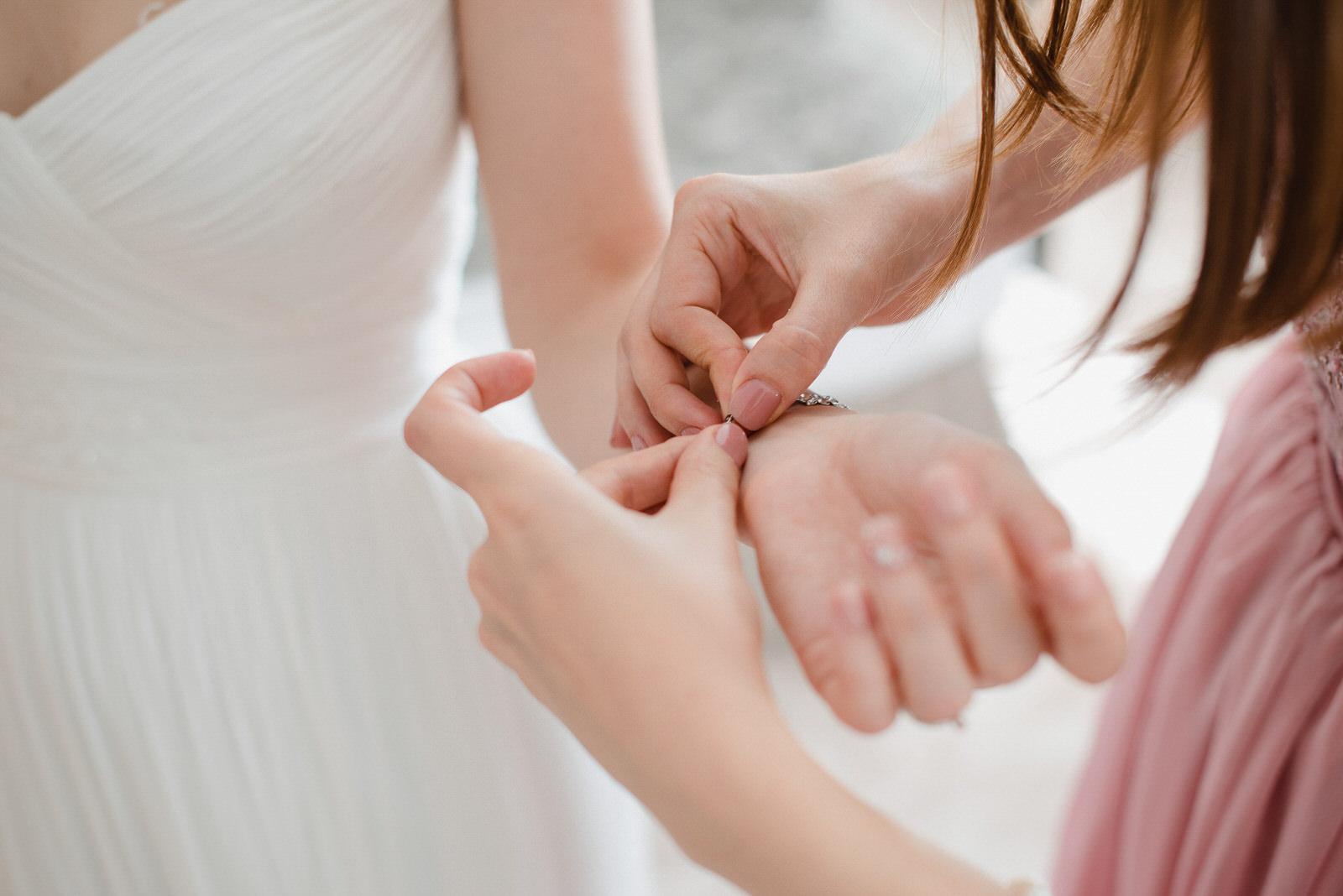 Fotograf nuntă Roman