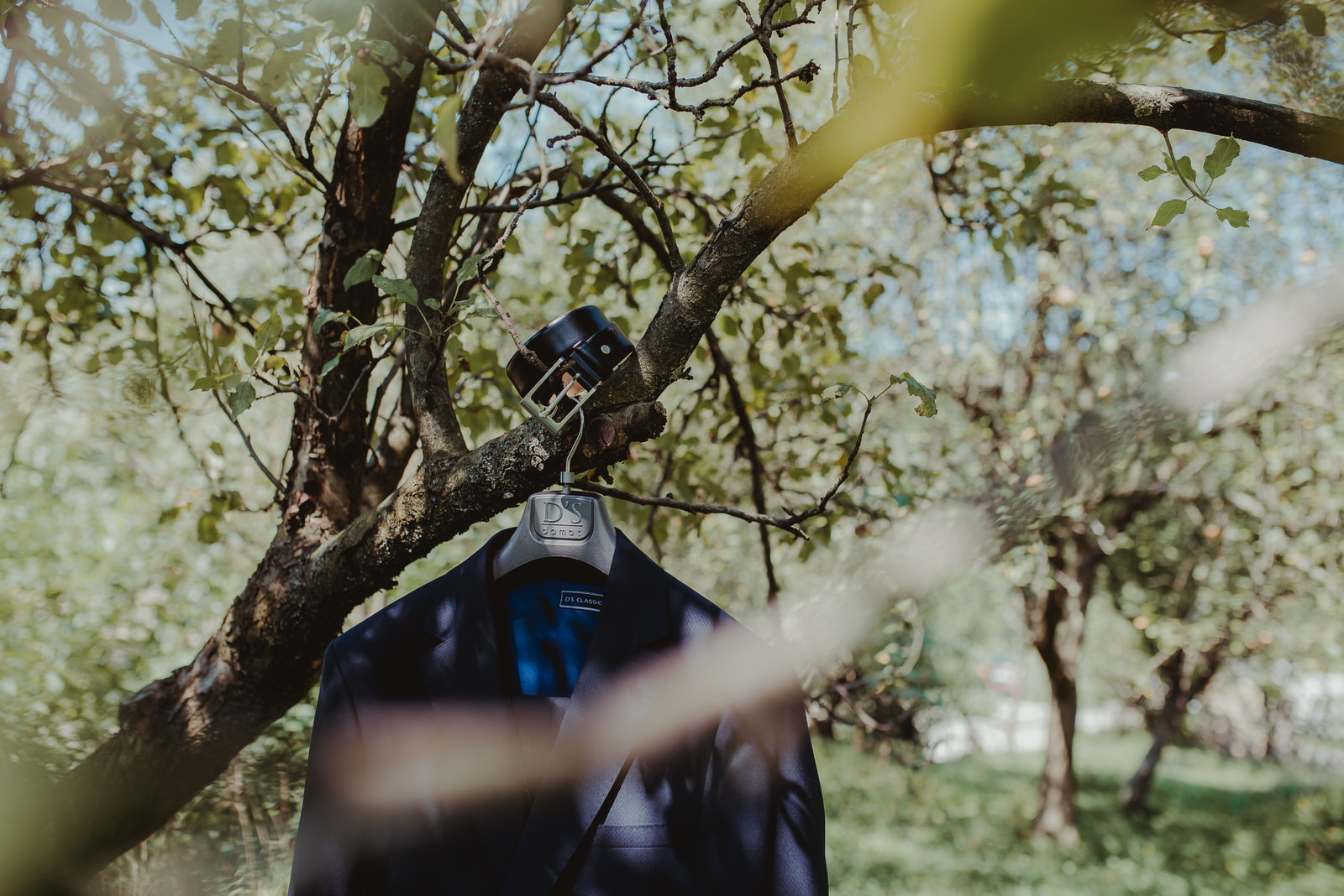 Fotograf nuntă Huedin
