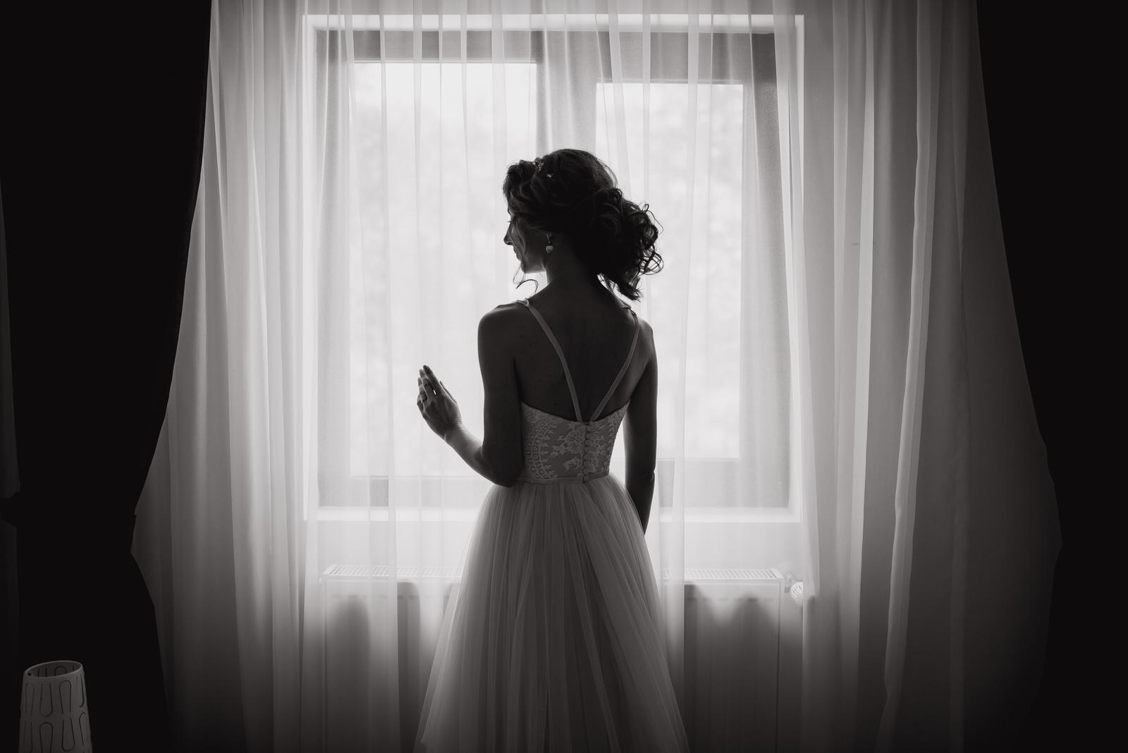 Fotograf Nuntă București