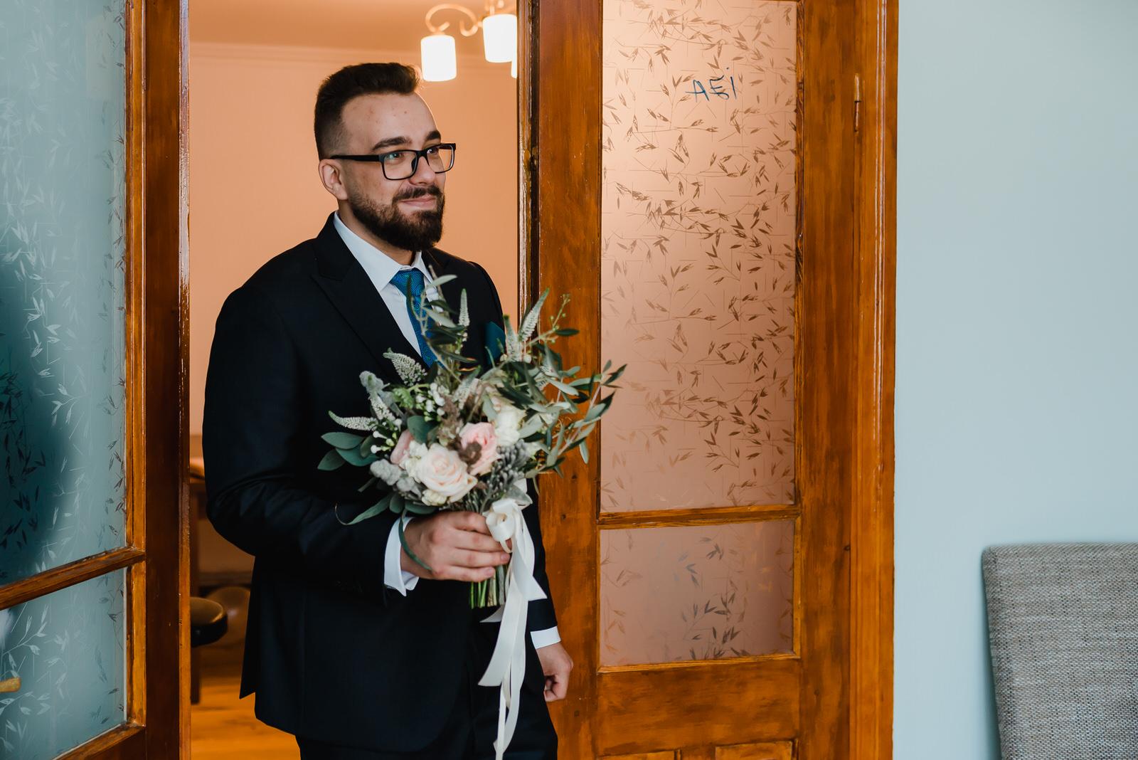 Fotograf nuntă Câmpia Turzii
