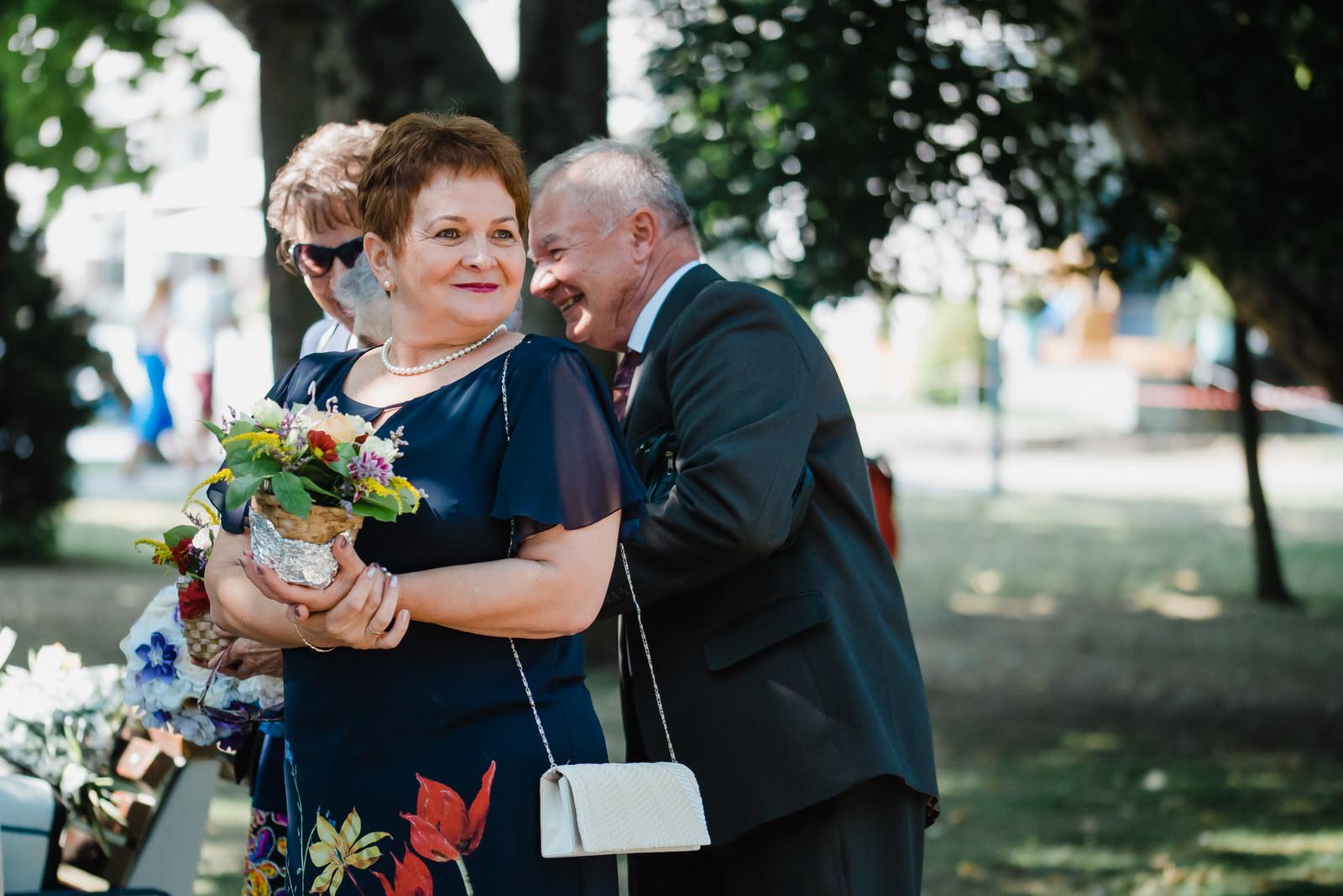 Fotograf cununie civilă Cluj