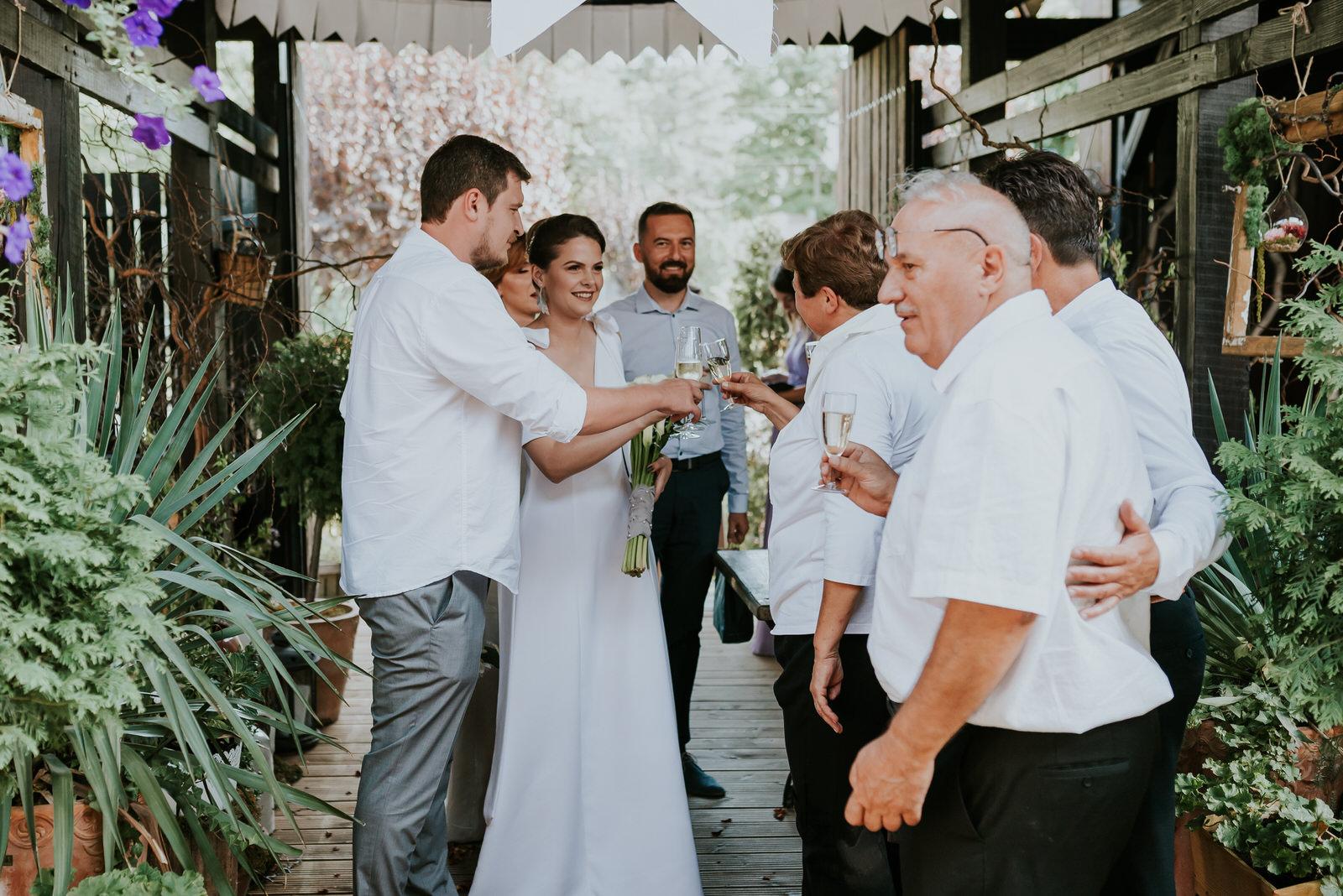 Fotograf nuntă Timișoara