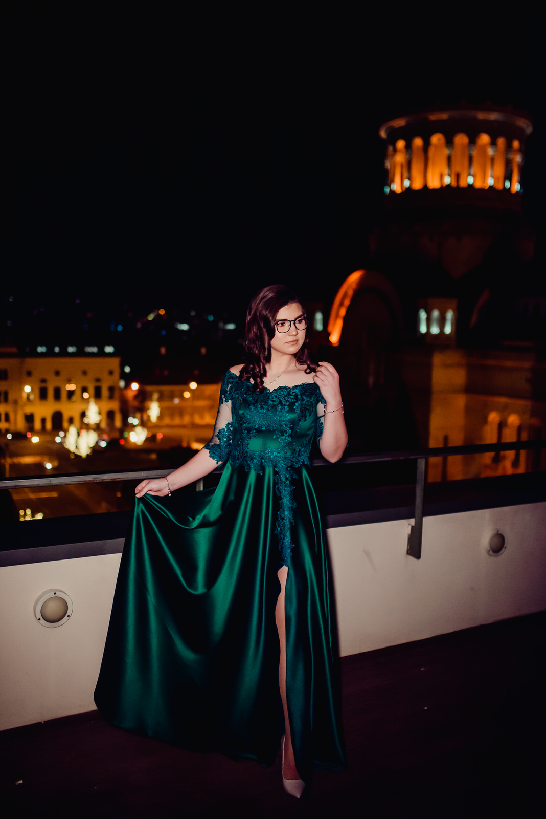 Fotograf majorat Cluj